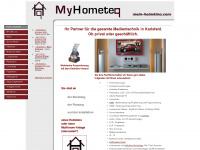 mein-heimkino.com