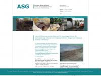 Asgg.de