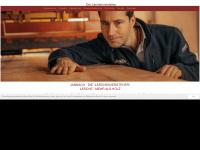 jannach.com