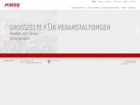 zelte-power.com