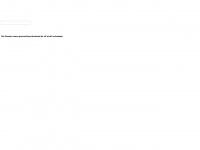 sponsorflyer-druckerei.de