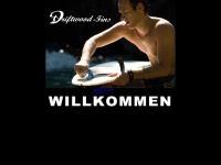 driftwoodfins.de