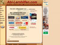 abi-lernhilfen.com