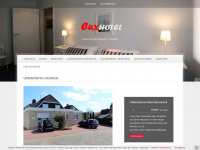 cuxhotel-pension.de