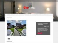 cuxhotel-pension.de