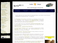 media4ways.de