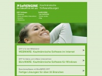 softengine.de