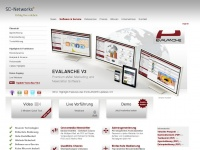 sc-networks.com