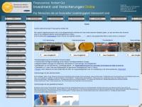 finanzservice-gut.de