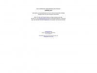 psilinks.com