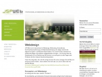 jsp-web.de