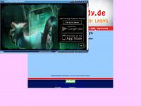 5sms-lady.de Thumbnail