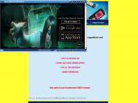bon-sms.de