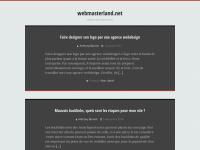 webmasterland.net