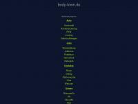 body-town.de