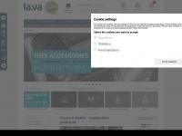 la-va.com