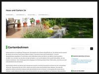 haus-und-garten-24.de