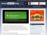 home-server-blog.de