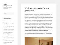 heiligenhaus-blog.de