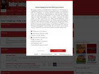 rollertuningpage.de