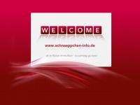 schnaeppchen-info.de