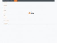 niki-orange.de