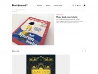 buchjournal.de