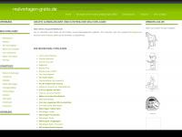 malvorlagen-gratis.de