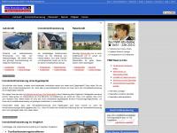 fmw-finanzierungen.de