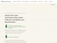 baumschule-pflanzen.de