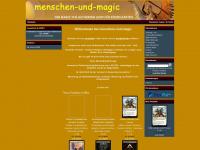 menschen-und-magic.de
