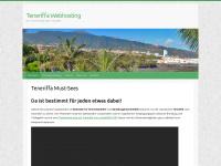 webhosting-teneriffa.de