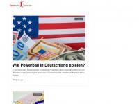 gewinnspiel-suche.com