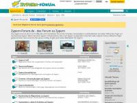 zypern-forum.de