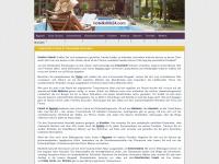 hotelkritik24.com