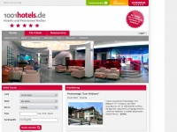 1001hotels.de