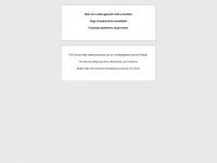 preissens.de Webseite Vorschau