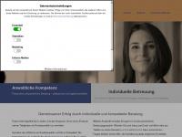 daniela-carl.de