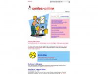smiles-online.de