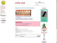 smile-club.de