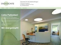endodontie.de