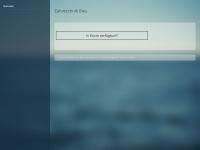 zahntechnik-bies.de