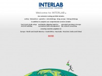 interlab.de