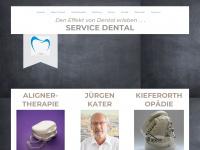 service-dental.de