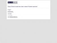 Dental-technik-werner.de