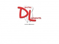 Dental-lafrentz.de