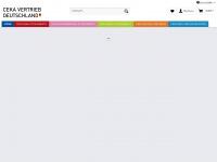 Ceka-vertrieb.de