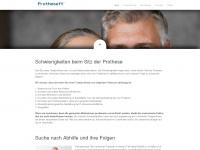 prothesoft.de