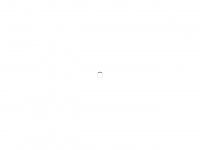 yovisto.com