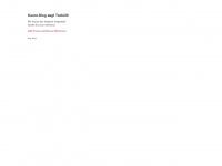 kunst-blog.com